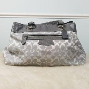 Coach bag J1072-F15533